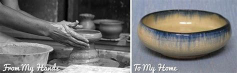 japanese spray paint spray paint makeover japanese pottery in seto
