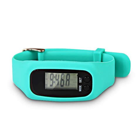 pedometers for sale pedometer deals on 1001 blocks