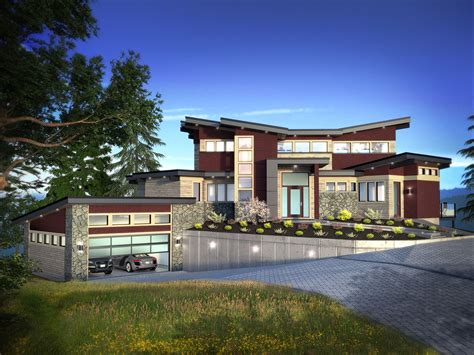custom design house plans custom home design projects step one design