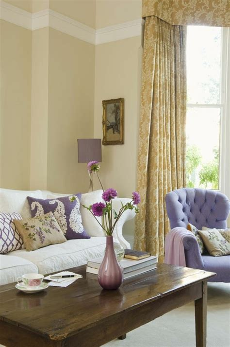 new paint colors for living room 2014 interesting living room paint color ideas decozilla