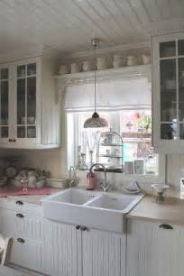 shabby chic kitchen decor best 25 shabby chic kitchen ideas on shabby