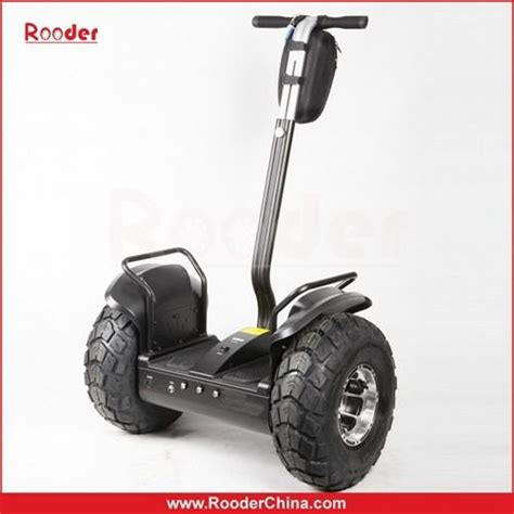 off road segway for sale personal transporter 2 wheel off road segway style