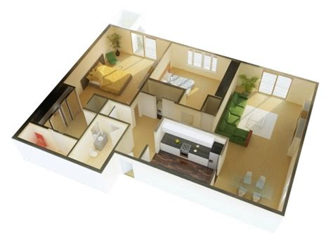 two bedrooms house plans designs 2 bedroom apartment house plans