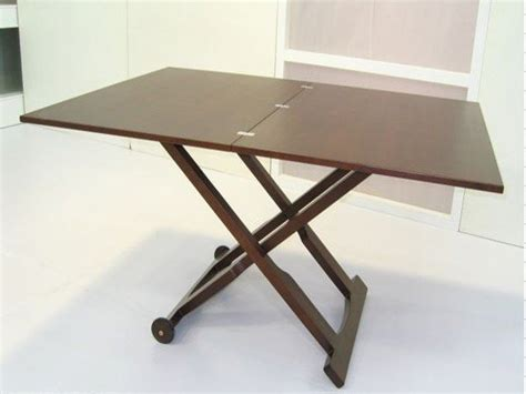 telescoping dining table kitchen folding table telescoping dining table folding
