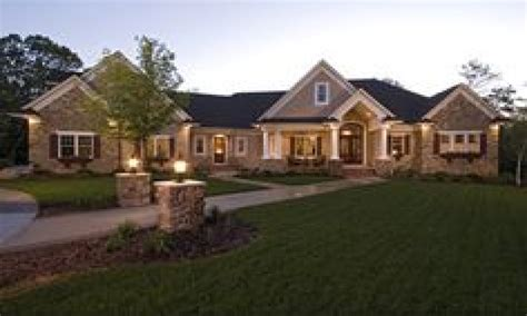 rancher home exterior home ranch style house modern ranch style homes