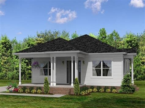 house designs free small house plans free free small home floor plans small house designs shd 2012003 small house