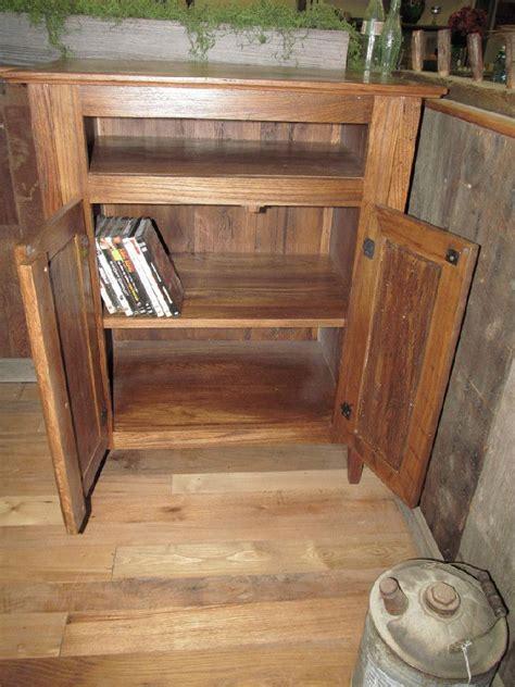mario rodriguez woodworking simple wood bench designs pergola garage door plans