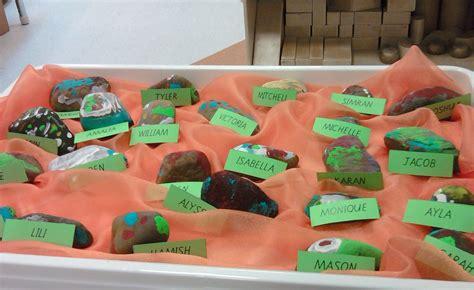 aboriginal crafts for aboriginal activities with kindergarten children