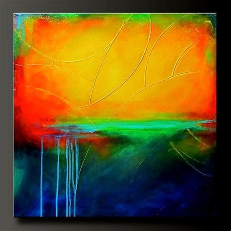acrylic paint abstract 1000 ideas about abstract acrylic paintings on