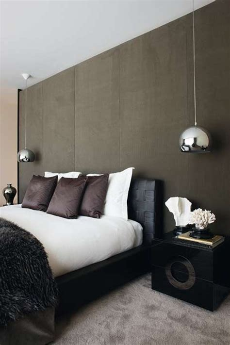 pendant lights for bedroom how to choose a pendant light for your bedroom room
