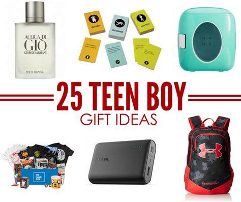 gifts boy 25 boy gift ideas for or birthday