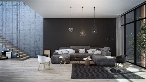 black and living room black living rooms ideas inspiration