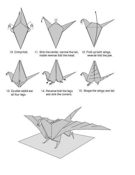 how to create origami how to make origami 171 how to make origami