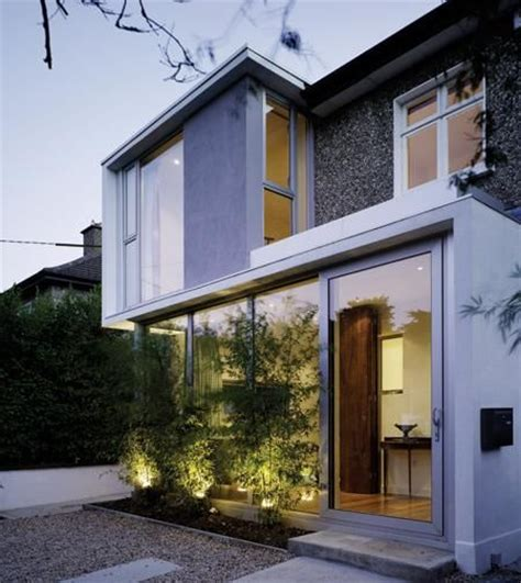 houses rear classic home with 25 best semi detached ideas on extension