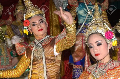 how to use thai thai what it takes to be a thailand national
