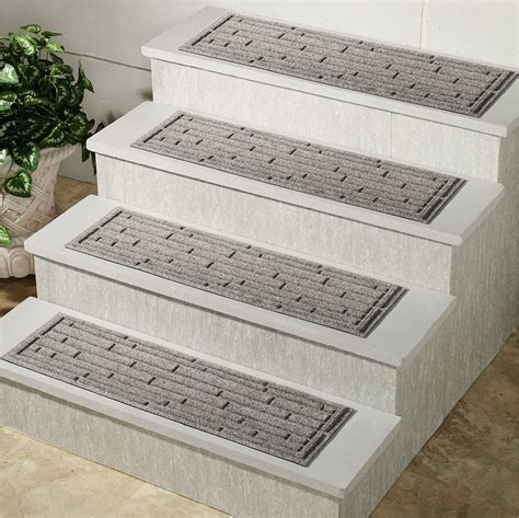 decorative rubber st decorative stair treads 28 images rubber stair treads