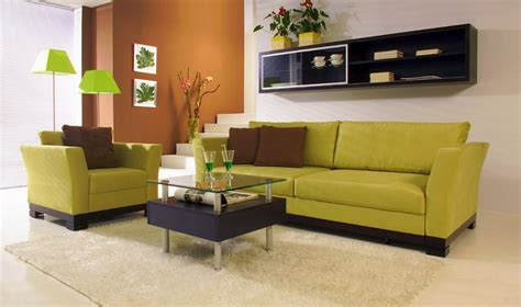 green sofas living rooms 301 moved permanently