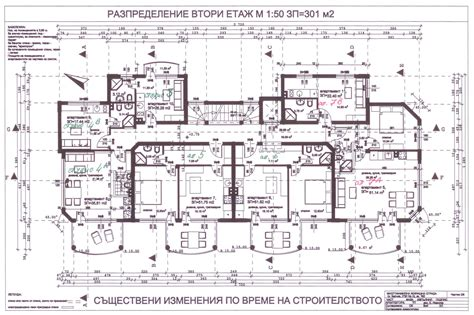 restaurant floor plan with dimensions architectural floor plans with dimensions residential
