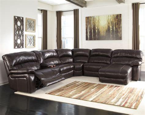 living room decor with black leather sofa living room decor with black leather sectional chaise sofa