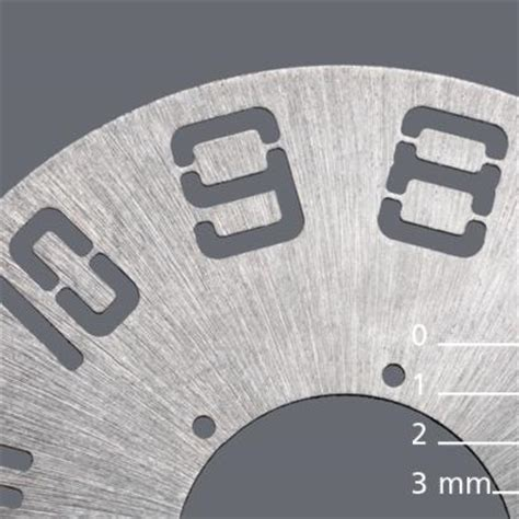decoupage laser d 233 coupage laser laser automation gekatronic sa suisse