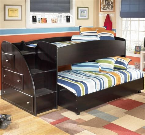 sofa beds for children bunk bed sofa for a greater room design and function