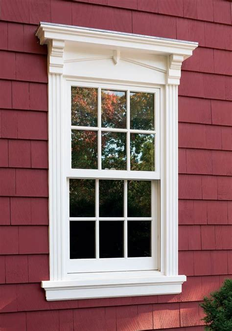 home exterior design windows 25 best ideas about exterior windows on