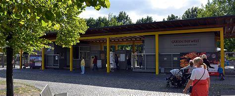 Garten Der Welt Marzahn by G 228 Rten Der Welt Berlin Berlinstadtservice