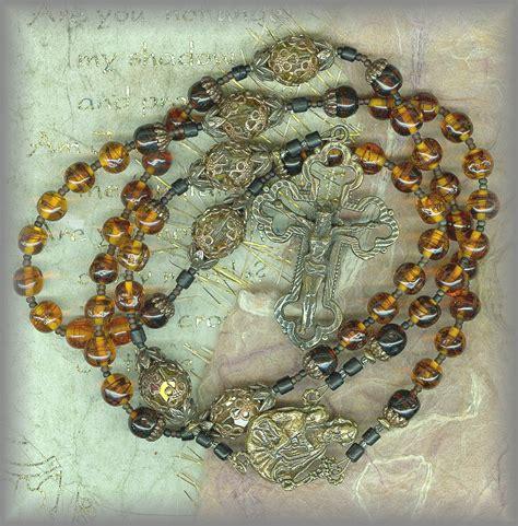 rosary canada rosary workshop gt 20 rdba 21110 andre i