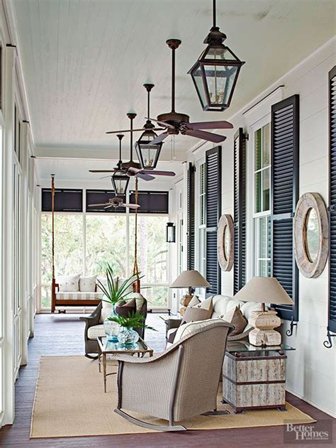 southern home decor remodelaholic southern charm decorating inspired by