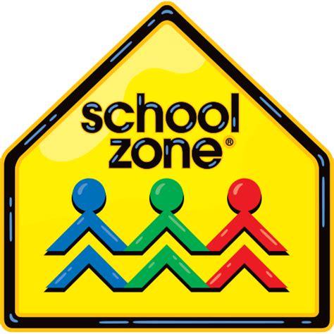 Company School Zone