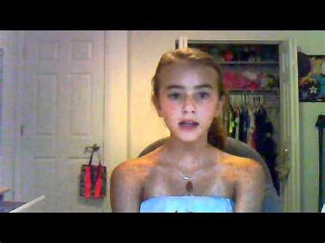 teen on cam madimooskie1716 s webcam video september 25 2011 12 50 pm