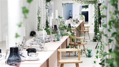 nordic design scandinavian designs you can t live without cnn