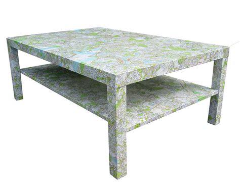 coffee table decoupage original map coffee table jpg 900 215 726 decoupage