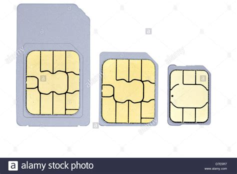 how to make a mini sim card a up picture of one mini sim one micro sim and one