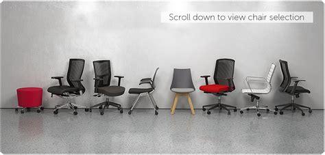 office furniture melbourne fl office furniture melbourne 28 images home office