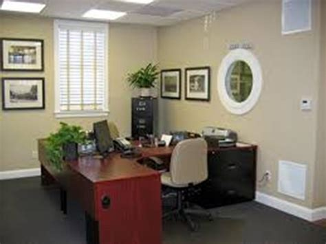 paint colors for office productivity office paint colors for productivity house design and