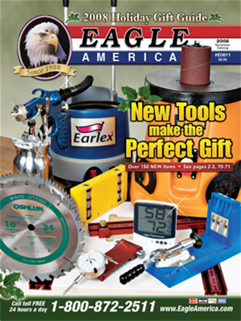 woodworking catalogue woodworking tools catalogwoodworker plans woodworker plans