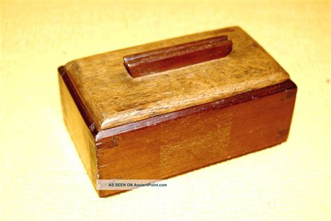 small woodworking craft projects for pdf diy small wood projects small woodworking