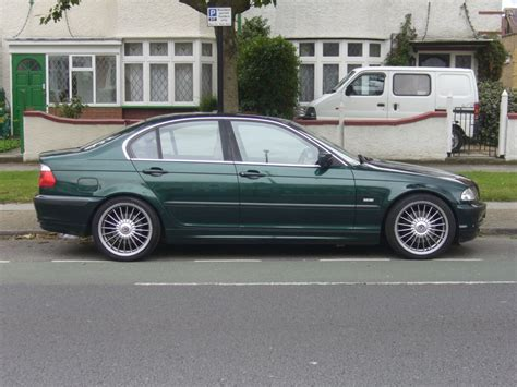 1999 Bmw 3 Series by Bmw 3 Series 328i 1999 Auto Images And Specification
