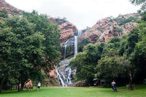 about walter sisulu national botanical gardens in linbro park
