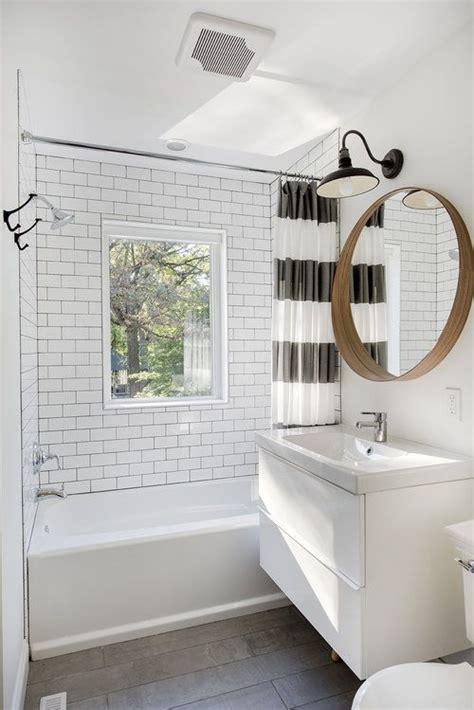 budget bathroom ideas 25 best ideas about ikea bathroom on ikea