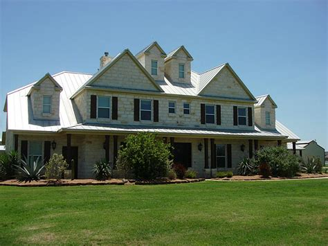 traditional country house plans 100 country house plans draw floor plans