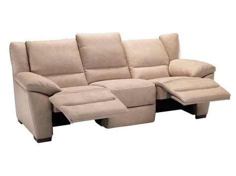 natuzzi reclining sofa natuzzi leather sofa recliner furniture best gift for
