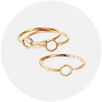 ring bands for jewelry jewelry target