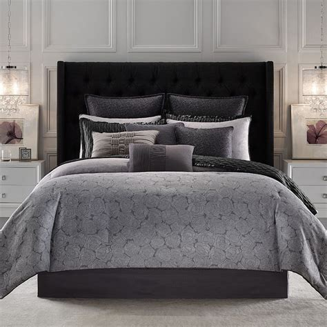 hgtv comforter sets 17 best images about candice on maze