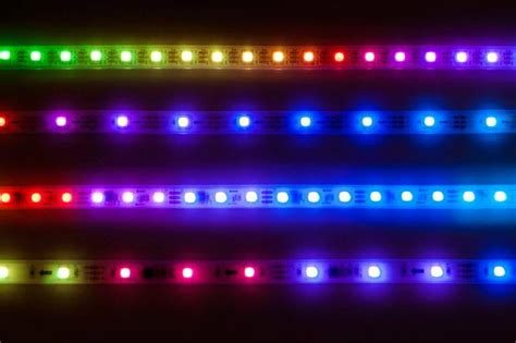 of led lights zedcon is a of led lights that operate independently