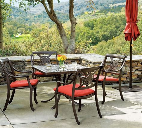 home depot patio furniture sale patio furniture sets clearance sale home depot home