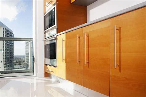 painting ideas flat kitchen cabinet doors slab cabinet doors the basics