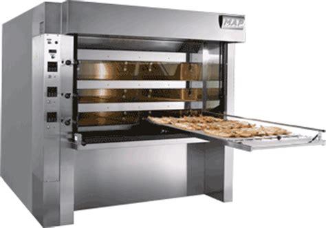 four 224 sole boulanger 233 lectrique 224 3 233 tages