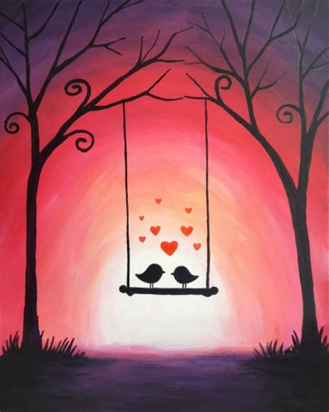 paint nite anchorage calendar of events march 2017 in orlando